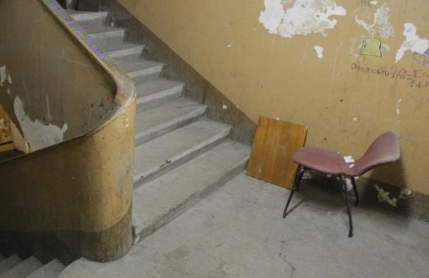 В Забайкалье мать повесилась после гибели трехмесячной дочери