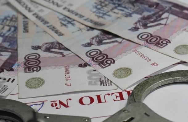 В Москве за гражданку Китая похитители требовали 5 миллионов рублей