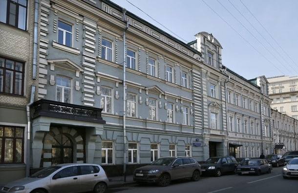 Короче. Дайджест полезных московских новостей  21-28 апреля