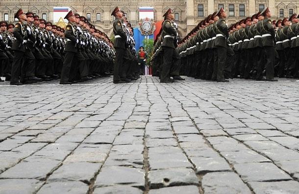 Короче. Дайджест полезных московских новостей  25 апреля - 1 мая
