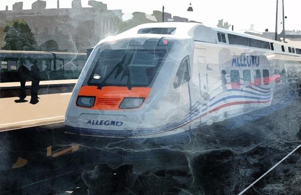 Жителям Ленобласти предлагают жить с 88 товарными поездами: а не захотят - придет Путин