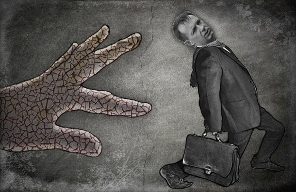Русский значит дремучий: рейтинг наших специалистов, которые никому не нужны на Западе