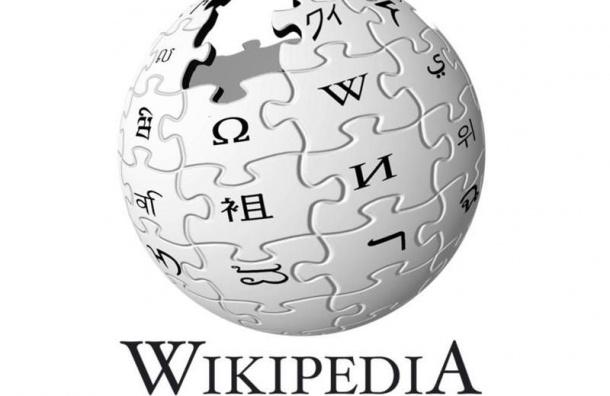 Википедия не торопится удалять статью, попавшую в