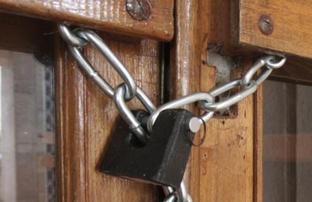В Москве освобождена пенсионерка, которую похитили вымогатели недвижимости