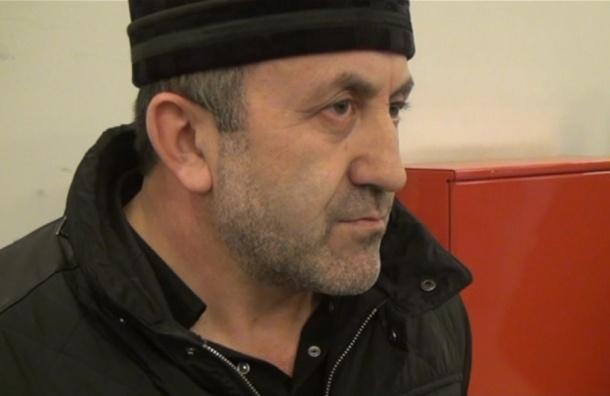 В Москве суд арестовал организатора группы