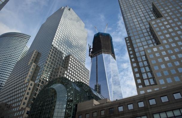 Братья Царнаевы собирались отпраздновать бостонский теракт в Нью-Йорке