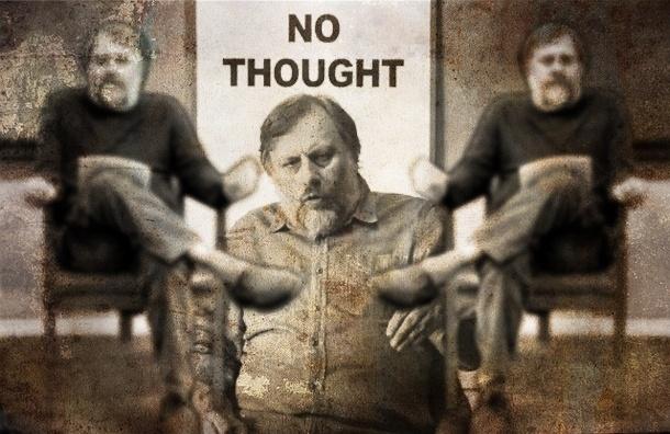Рецензия: «Киногид извращенца» Славоя Жижека - Ленин мертв, а кола нагрелась