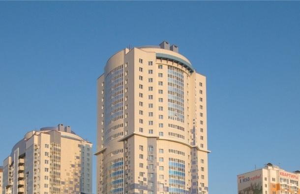 В Жуковском старшеклассник покончил с жизнью, спрыгнув с 16-го этажа