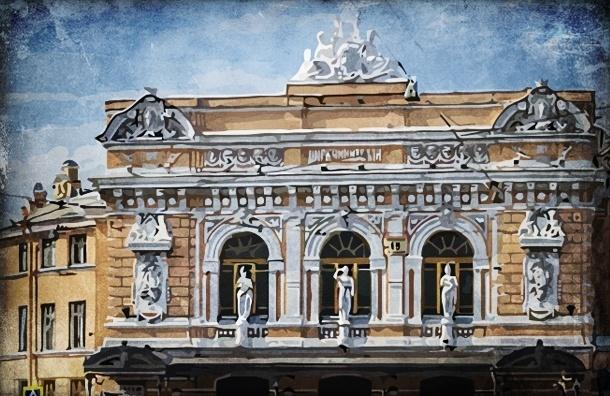 Гид по новым музеям Петербурга