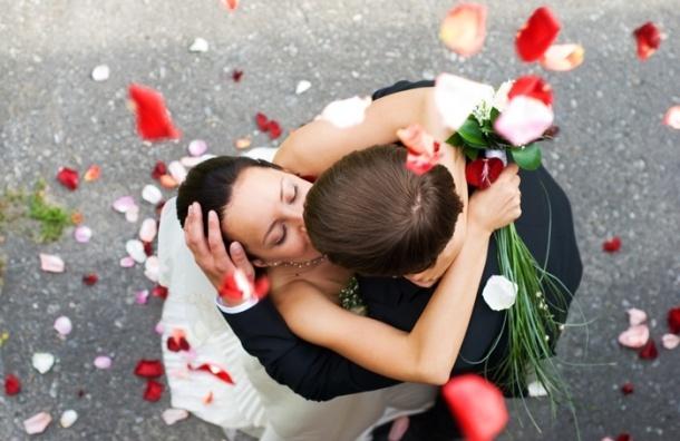 Счастливые супруги худыми не бывают, считают американские психологи
