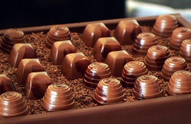 Меньше жира, больше пользы? Британские ученые обезжирили шоколад новым способом