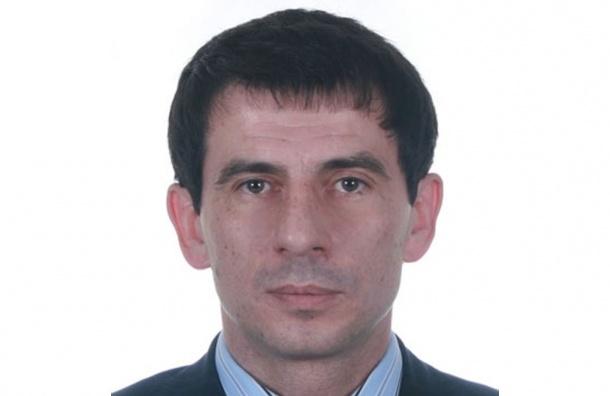 Новосибирский депутат умер в московском отеле от отравления