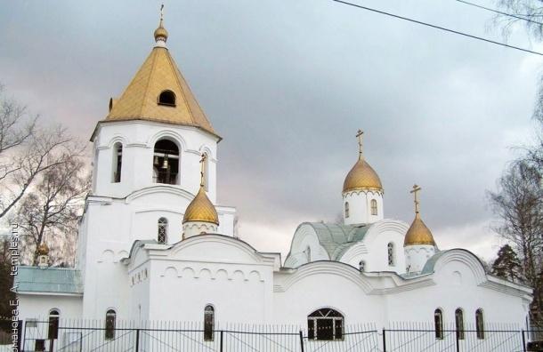 Безногого бомжа Вячеслава местные жители завтра повезут в монастырь