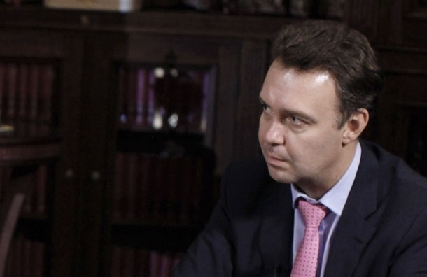 За избиение тещи главный редактор газеты «Коммерсант» может сесть в тюрьму