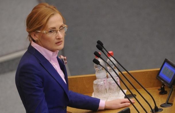 Запрет заграничных счетов вызвал у чиновников ряд вопросов