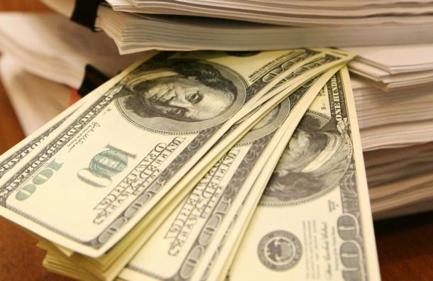 За сына московского бизнесмена похитители требовали 700 тысяч долларов