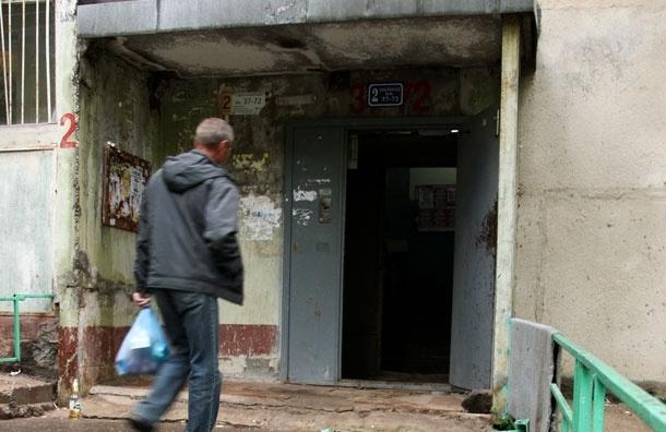Полиция Москвы поймала трех грабителей, ежедневно нападавших на женщин