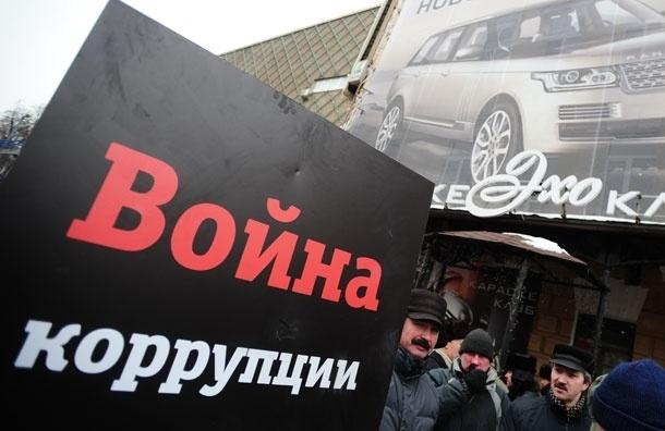 Таможенников подозревают в хищении 26 млн рублей