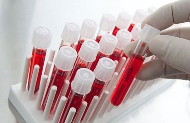 Британского ученого посадили в тюрьму за фальсификацию исследований противораковых препаратов