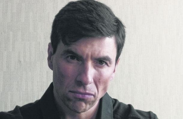Леша-Солдат, киллер:«Криминал— это бесплатное приложение любого общественного строя»