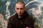 Белгородский убийца Помазун обещал отомстить за отказ продать ему патроны