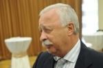 «Аэрофлот» обвинил Леонида Якубовича в хамстве
