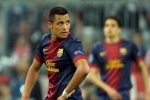Полуфинал Лиги Чемпионов: Бавария - Барселона 23 апреля - счет, голы, результат