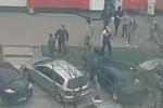 Стрельба в Белгороде 22 апреля: подозреваемый не найден, в городе траур по погибшим
