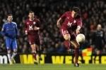 Лига Европы 2012-2013, Рубин – Челси: ответный матч, прогноз, смотреть онлайн-трансляция