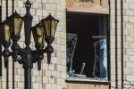МЧС опровергло сообщение о том, что в Ленобласти упал метеорит