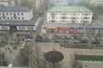 Власти Белгорода: Белгородский стрелок еще не задержан, штурм продолжается