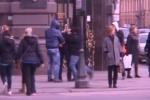 Павел Дуров задержан, утверждают авторы ролика на YouTube
