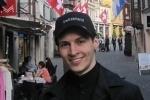 Павел Дуров уехал из России и делает новую социальную сеть, сообщил Парфенов