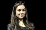 Саша Грей завела страницу «ВКонтакте» перед турне по России