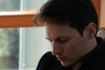 Дуров опроверг слухи об эмиграции и рассказал, чем занимается на самом деле