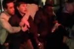 Пьяного Аршавина не пустили в лондонский ночной клуб