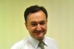 Список Магнитского фамилии 2013: Кадыров, возможно, в засекреченной части