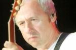Марк Нопфлер отменил концерт в Петербурге из-за проверок НКО