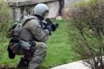 Россия предупреждала ФБР и ЦРУ о Тамерлане Царнаеве год назад