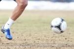 Зенит - Локомотив 13 апреля: счет, голы, результат, турнирная таблица, потасовка фанатов