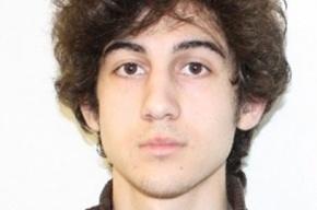Террорист Джохар Царнаев получил американское гражданство 11 сентября