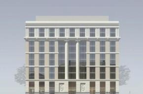 Штаб-квартира ВТБ в Петербурге переедет в «Невскую ратушу», поближе к Смольному