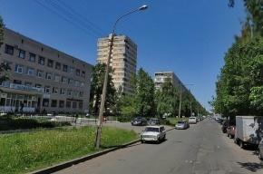 В Петербурге двухлетняя девочка еще час жила после падения с 9-го этажа