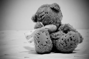 СК возбудил дело об изнасилованиях российского ребенка в США