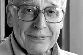 Скончался создатель ребенка из пробирки, нобелевский лауреат Роберт Эдвардс