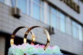 Госдума ужесточит штрафы за стрельбу на свадьбах