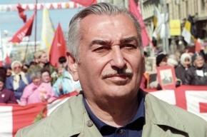 Квартиру внука Сталина обокрали: злоумышленников заинтересовала дрель