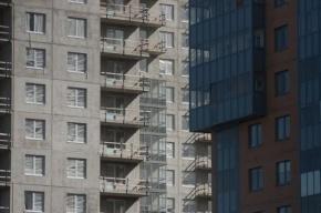 В Петербурге задержана лжечиновница Смольного, «кинувшая» покупателей квартир на 33 млн