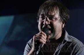 Брянские чиновники, которым Шевчук предрек «смывание в унитаз», объяснили срыв концерта ДДТ