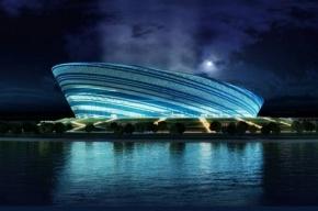 Подготовку к чемпионату мира по футболу в России оценили в триллион